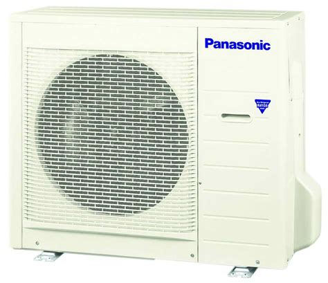 Ac Panasonic Cu Yn5skj panasonic air conditioner split cs cu pv18rks