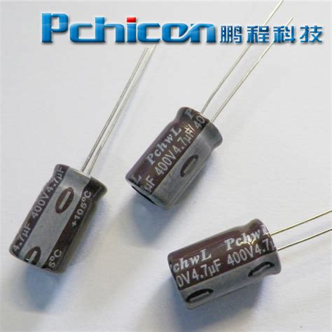 stinger capacitor troubleshooting what is a capacitor brand 28 images new brand 5000uf 50v 23a503f050df1h1 g e capacitor 1 pc