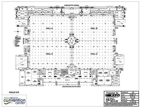 hawaii convention center floor plan 100 hawaii convention center floor plan the 10 best