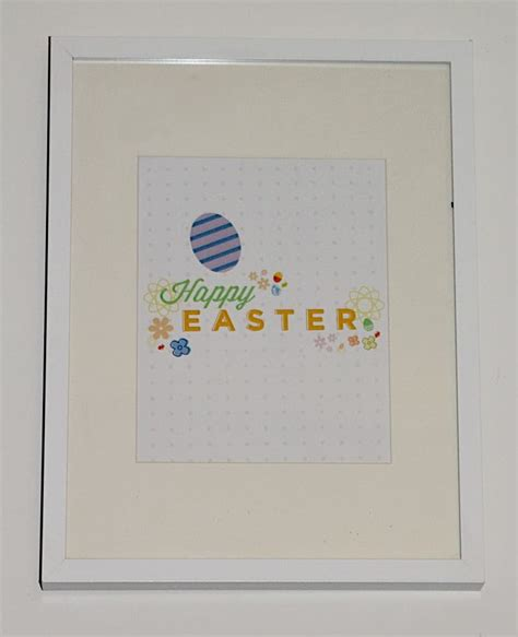 free printable easter wall art lovely diy easter wall decor free printable