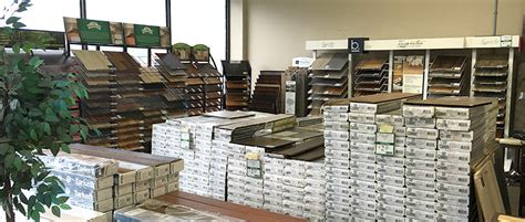 home decor stores mississauga tile stores mississauga g45 on creative home designing