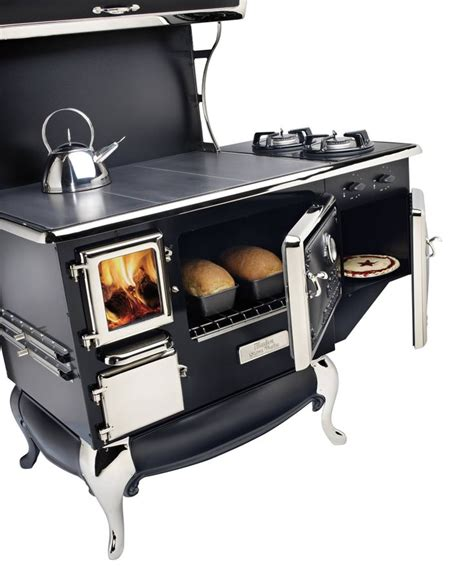 propane kitchen appliances 482 best images about antique cook stoves on pinterest