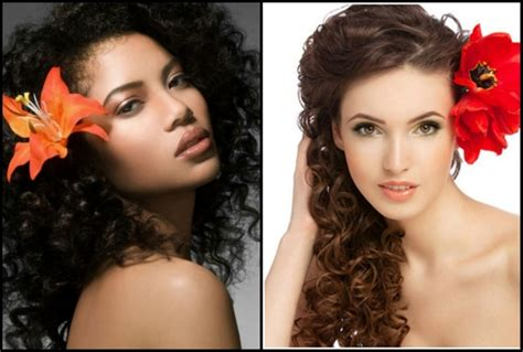ambre suit curly hair ambre suit curly hair 25 best ideas about long curly