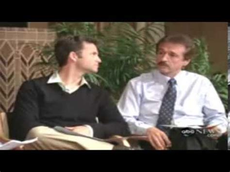 kirk cameron and ray comfort kirk cameron and ray comfort debate atheists
