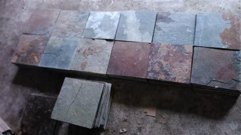 Slate Flooring For Sale by Floor Slate Tiles For Sale In Ballyhaunis Mayo From Tomwestie