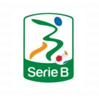chions league tables cionato serie a classifica marcatori 2012