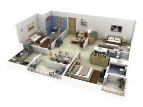 3d Floor Plan Design Tech N Gen 3d Modules