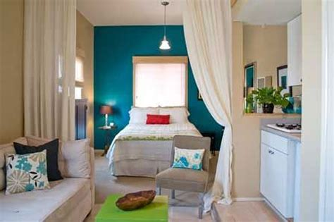 decorating ideas small apartment very small studio apartments peenmedia com