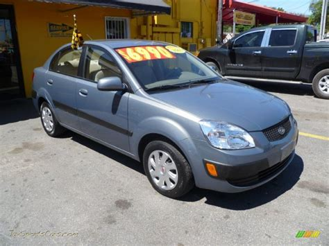 2006 Kia Specs 2006 Kia Specs Price Release Date And Review