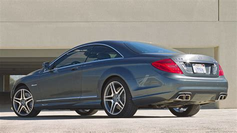 mercedes cl 63 amg price 2012 mercedes cl63 amg specs price review and