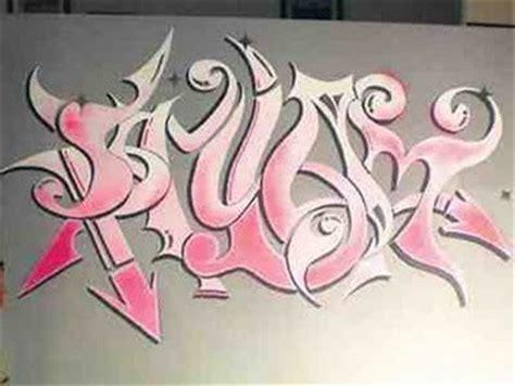 name style design graffiti art designs gallery making your name graffiti