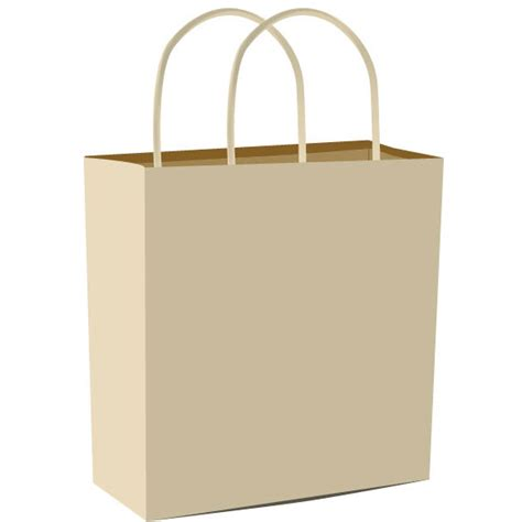 shopping bags beautiful reusable shopping bag designs bridal wears