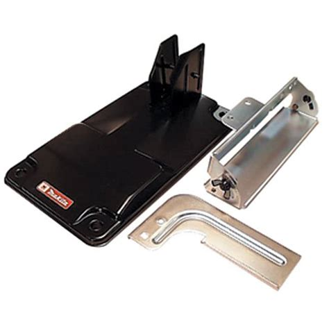 makita bench sander makita 193055 3 belt sander stand bc fasteners tools
