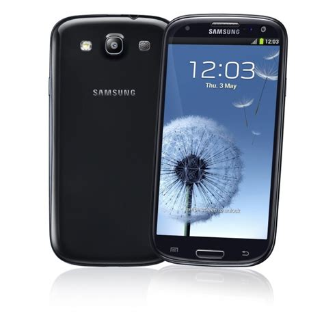 Samsung S3 Gt I9305 samsung galaxy s3 gt i9305 4g fdd lte smartphone galaxy s iii gt i9305