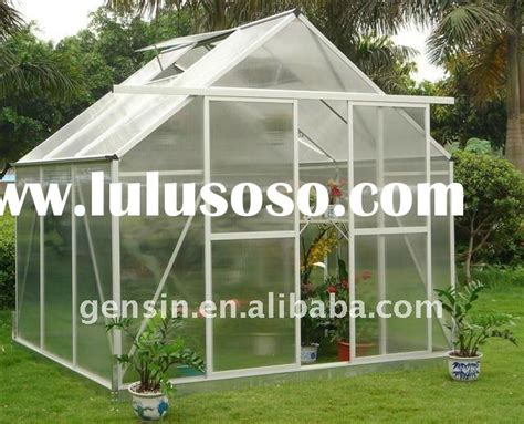 greenhouse shed plans more shed plans greenhouse woodworking design and plans
