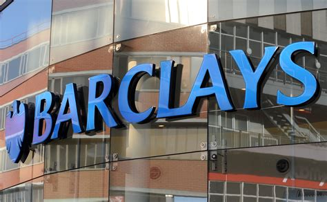 house insurance barclays barclays no big cut in branches aol uk money