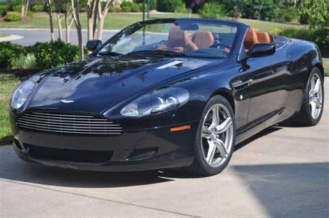 old cars and repair manuals free 2007 aston martin db9 on board diagnostic system service manual 2007 aston martin db9 windshield latch motor replacement service manual 2007