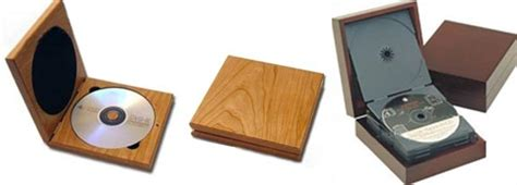 woodworking dvds wood dvd packaging wood cd packaging