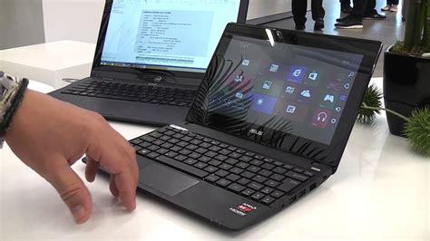 Notebook Asus Touchscreen Windows 8 asus x102ba cheap 10 1inch touchscreen notebook for windows 8 with amd cpu