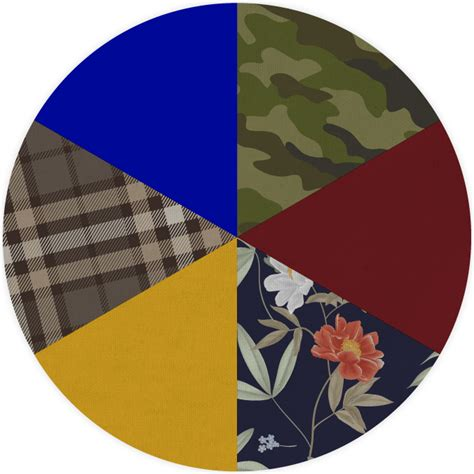 fashion color wheel fall fashion color wheel scout molly s boutique