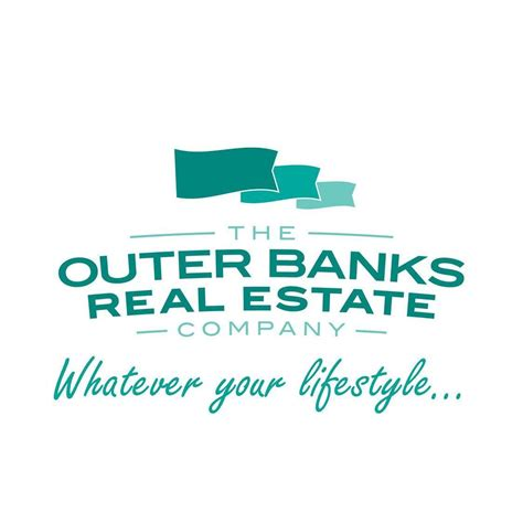 Outer Banks Real Estate Company Southern Shores