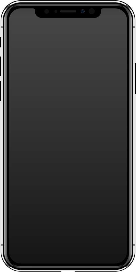 ios  ya disponible  tu iphone rsa informaticos