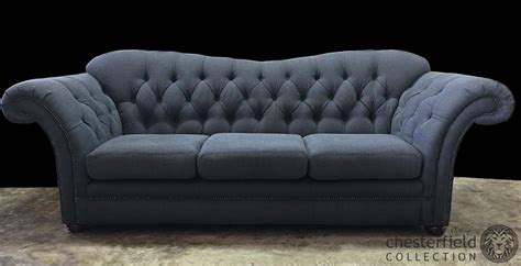 chesterfield sofa perth modern chesterfield corner leather remarkable home design