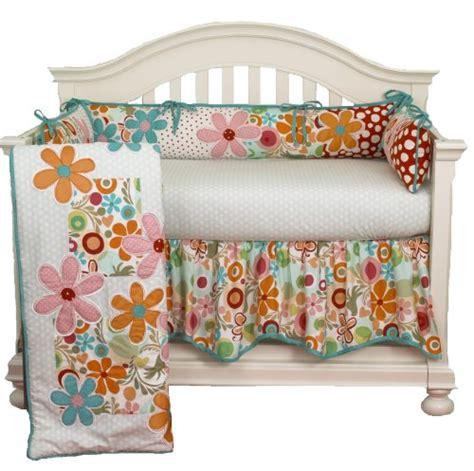 cotton tale lizzie crib bedding crib bedding sets the blue door