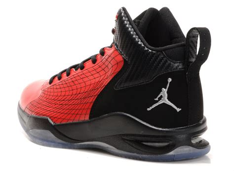 simple basketball shoes simple cheap air 23 fly black