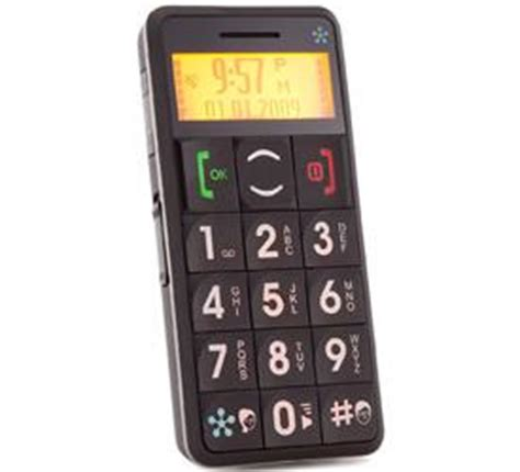 greatcall jitterbug plus senior cell phone with 1 touch samsung jitterbug plus greatcall review rating pcmag com