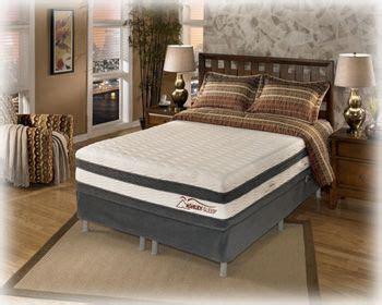 stores sell bedroom furniture 17 best images about ashley furniture on pinterest
