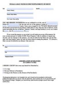 Landlord Eviction Database Tenant Eviction Notice Letter South Africa Eviction
