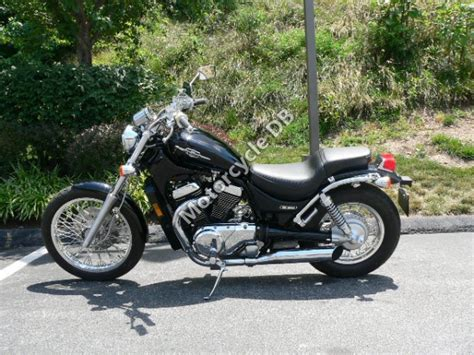 2007 Suzuki Boulevard S50 Review Suzuki Boulevard S50 Pictures Specifications And