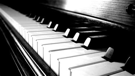 Good Best Church Keyboard #1: Maxresdefault.jpg