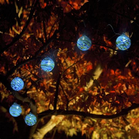 solar powered patio string lights 24 best images about deck and patio ideas on