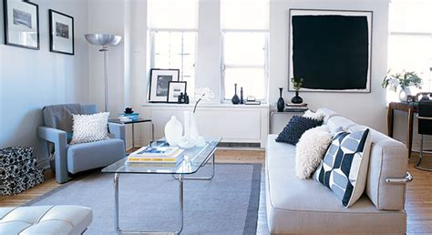 how to decorate studio apartments how to decorate a small studio apartment decor