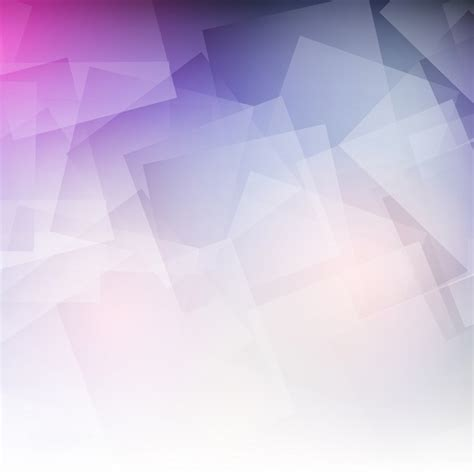abstract geometric design elements vector abstract background with geometric design vector free