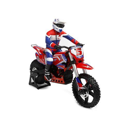 Rc Motorrad Brushless by Skyrc 1 4 Scale Super Rider Sr5 Rc Motorrad Racing Bike