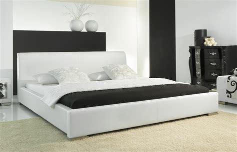 Wei 223 Bett Homeandgarden