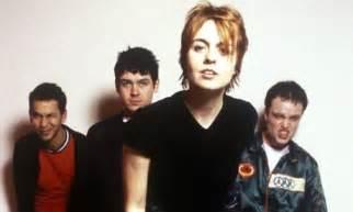 Sleeper Songs by Top 10 Britpop Bands Of The 90 S Lyriquediscorde