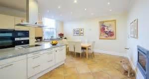 Kitchen Company Dublin Great Tenor S Dublin Home For 3 6m