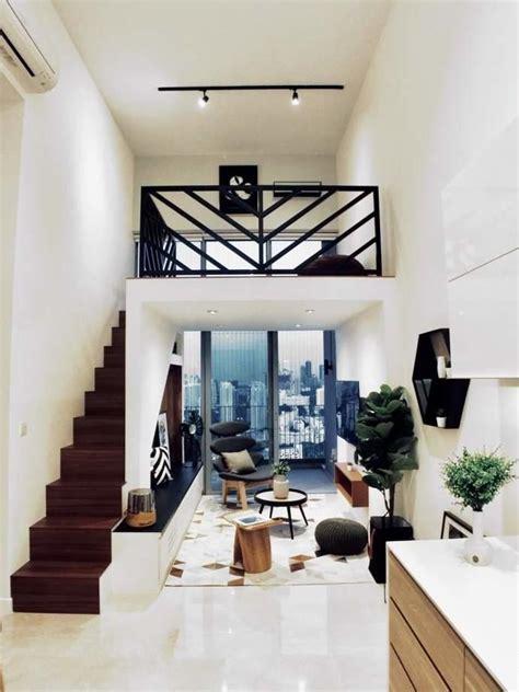 house    bedroom loft packed  stylish