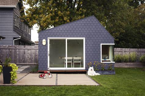 garden sheds design  ideas  modern homes living