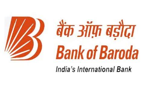 bank of baroda usa united bank of india forex branches