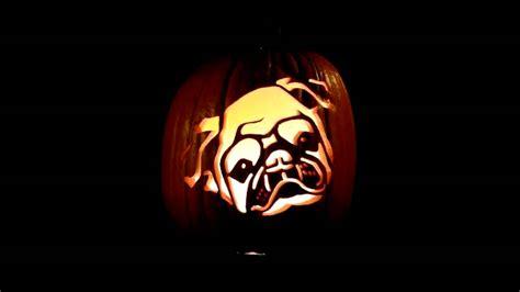 pug smashing pumpkins smashing pumpkins pug jakub żytecki cover