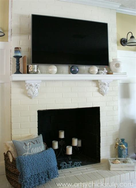 room and board black friday black friday tv not this time a family room makeover artsy rule 174