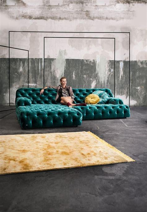 sofa made in germany 17 best ideas about bretz sofa on pinterest ledersofas