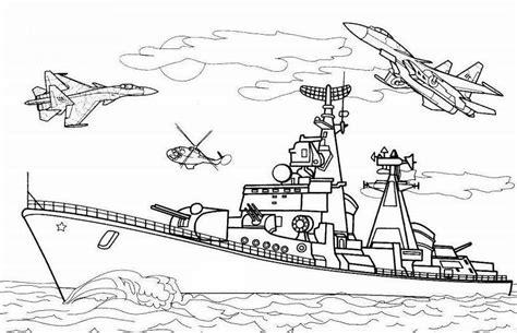 kriegsschiff maerchen aus aller welt der brueder grimm