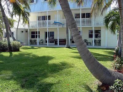 key largo bed and breakfast tarpon flats inn marina key largo florida bed and