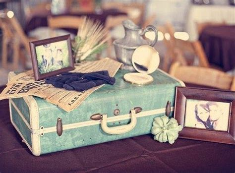 Travel Themed Decor by Travel Themed Decor Chs Banquet Ideas 2014